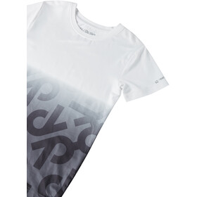 Reima Vauhdikas T-Shirt Boys, black